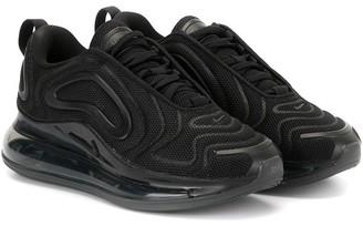 Nike Kids Nike Air Max 720 (Gs)
