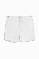 Orlebar Brown Setter Shorts