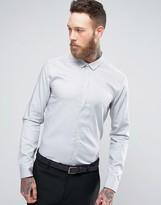Minimum Formal Shirt