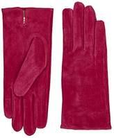 Dents Women's 7-2317 Gloves