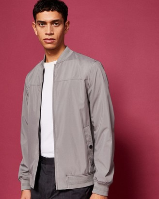 Ted Baker Classic Bomber Jacket