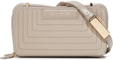 WANT Les Essentiels Demiranda Shoulder Bag