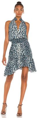 A.L.C. Cody Dress