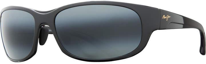 Maui Jim Twin Falls Polarized Sunglasses