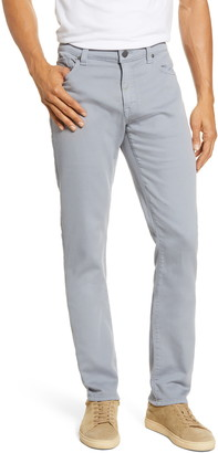Fidelity Torino Slim Pants