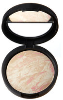 Laura Geller Beauty 'Balance-N-Brighten' Baked Color Correcting Foundation - Deep