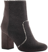Poetic Licence Women's Top That Ankle Boot