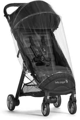 Baby Jogger City Tour® 2 Weather Shield