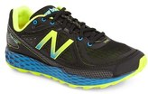New Balance Men's 'Fresh Foam Hierro' Trail Running Shoe