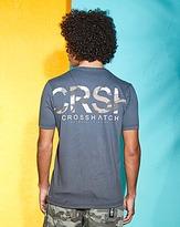 Crosshatch Camron T-Shirt