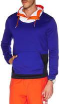Nautica Vintage Pullover Hoodie