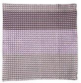 Frette Luxury Virtuale Pillowcase