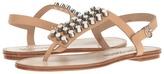 Pedro Garcia Eider Women's Sandals