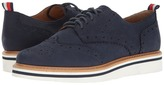 Tommy Hilfiger Kabriele Women's Shoes