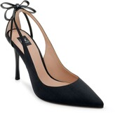 Zac Posen Veronique Pointed Toe Pump