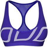 Lorna Jane Supreme Sports Bra
