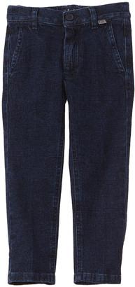 Il Gufo Classic Trouser