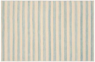 Ralph Lauren Home Canyon Stripe Rug 10'x14'