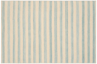 Ralph Lauren Home Canyon Stripe Rug