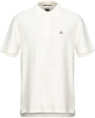 C.P. Company Polo shirts