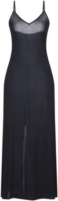 Eleventy Long dresses