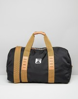 Poler Duffel Bag