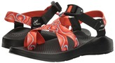 Chaco Z/2 Colorado Women's Shoes