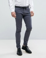 Selected Homme Skinny Smart Chino