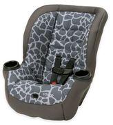 Cosco Apt 50 Convertible Car Seat in Giraffe