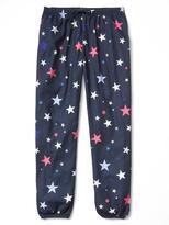 Gap Starry PJ pants