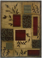 "Oriental Weavers Area Rug, Amelia 260X 9'10"" X 12'9"""