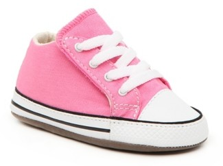 Converse Chuck Taylor All Star Cribster Sneaker - Kids'