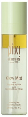 Pixi Glow Mist (160ml)