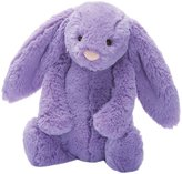 Jellycat Bashful Bunny Iris Medium