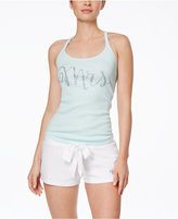 Betsey Johnson Bride and Bridal Party Tank Tops