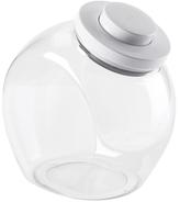 OXO 5QT. Good Grips Pop Large Jar