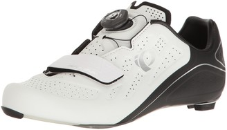 Pearl Izumi Women's W Elite Road V5 Cycling Shoe