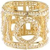 Dolce & Gabbana Bracelets - Item 50190982