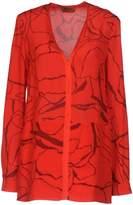 Missoni Shirts - Item 38670051