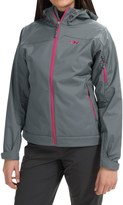 Outdoor Research Transfer Jacket - Soft Shell (For Women)