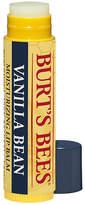 Burt's Bees Vanilla Bean Lip Balm by .15oz Lip Balm)
