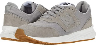New Balance Classics WSX70v1 (Marblehead/Munsell White) Women's Shoes