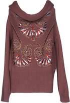 Antonio Marras Sweaters
