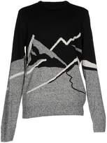 Bellfield Sweaters - Item 39781985
