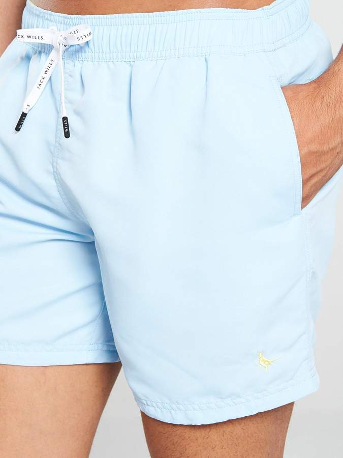 6d12477be0 Jack Wills Swimsuits For Men - ShopStyle UK