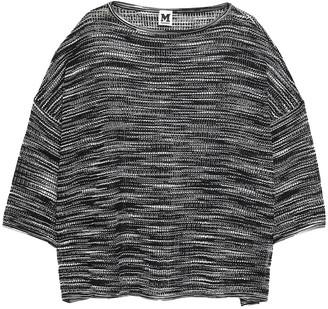 M Missoni Wool Top
