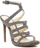 Jessica Simpson Reyse Hi Heel Sandal