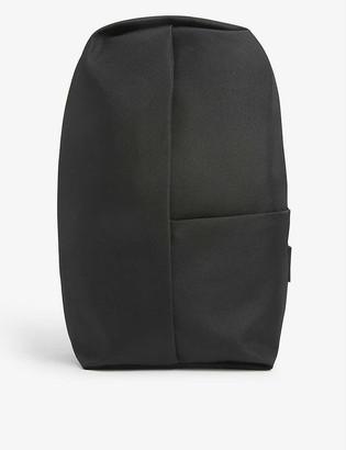 Côte and Ciel Sormonne EcoYarn backpack
