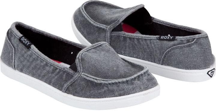 Roxy Lido Womens Shoes