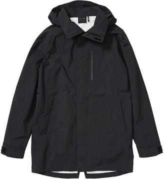 Marmot EVODry Kingston Jacket - Men's